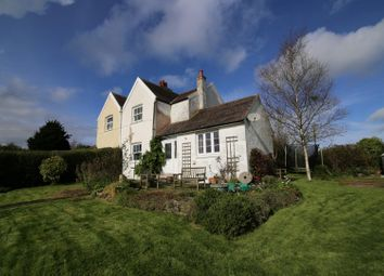 Thumbnail 3 bed property for sale in Oakford, Tiverton