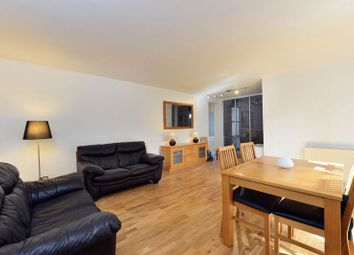 Thumbnail 2 bed flat to rent in Abbey Road, St Johns Wood, London.