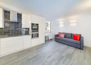 Thumbnail 2 bed flat to rent in Odhams Walk, Covent Garden