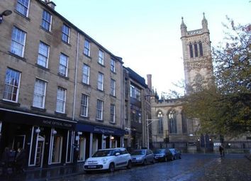 Thumbnail 1 bed flat to rent in Candleriggs, Merchant City