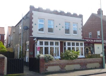 Thumbnail 2 bed flat for sale in Carlton Road, Lowestoft