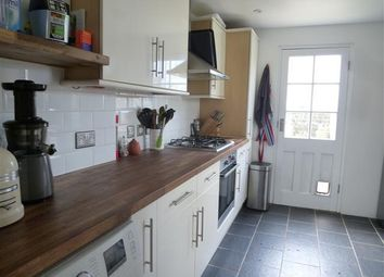 Thumbnail 2 bed property to rent in Albion Hill, Brighton