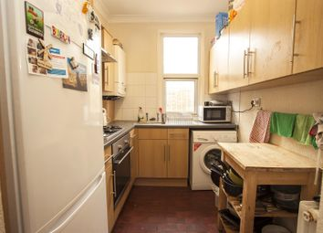 Thumbnail 4 bed terraced house to rent in Jebb Street, London