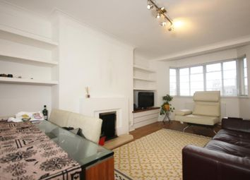 Thumbnail 2 bedroom property to rent in Streatham High Road, London