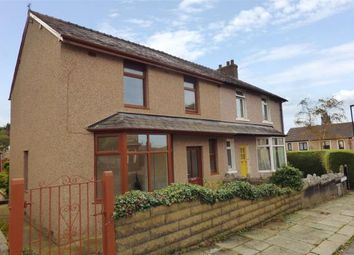 Thumbnail 3 bed semi-detached house for sale in St. Pauls Road, Lancaster