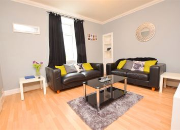 2 bed flat for sale in Strathmore Street, Perth PH2