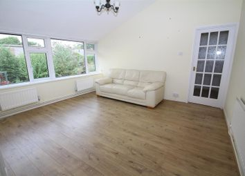 Thumbnail 2 bed bungalow for sale in Charters Cross, Harlow