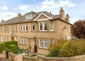 Thumbnail 4 bed flat for sale in Hailes Grove, Colinton, Edinburgh