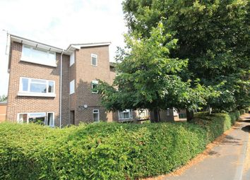 Thumbnail 1 bed flat for sale in Boundary Road, Newbury, Berkshire