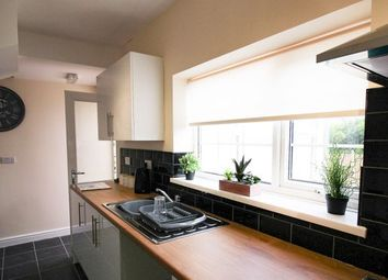 Thumbnail 5 bed shared accommodation to rent in South Street, Rawmarsh, Rotherham