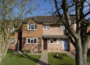 Thumbnail 3 bed semi-detached house for sale in Robinwood Drive, Seal, Sevenoaks