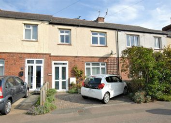 3 bed terraced house for sale in Seabrook Road, Seabrook CT21