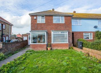 3 bed property for sale in Sydney Road, Walmer, Deal CT14