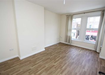 Thumbnail 1 bed flat to rent in Old Church Road, Chingford, London