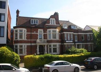 Thumbnail Commercial property for sale in Rear Of 16A, Queens Road, Coventry, West Midlands