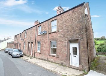 3 bed end terrace house for sale in Brookside, Beckermet CA21
