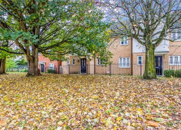 Thumbnail 3 bed terraced house to rent in Jubilee Walk, Calcot, Reading