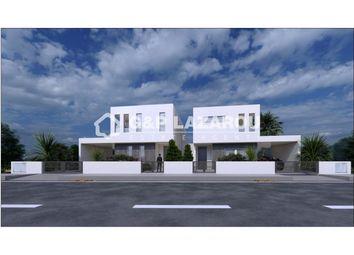 Thumbnail Detached house for sale in Aradippou, Aradippou, Larnaca, Cyprus