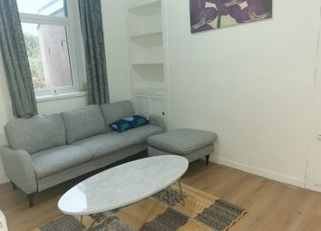 3 bed terraced house to rent in Beach Street, Swansea SA1