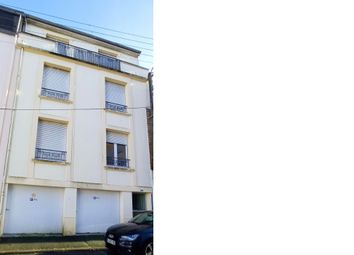 Thumbnail 1 bed apartment for sale in 56100 Lorient, Morbihan, Brittany, France