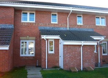 Thumbnail 2 bedroom terraced house to rent in Cricketfield Place, Armadale, Armadale