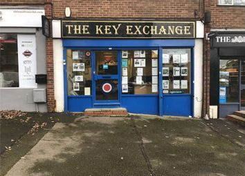 Thumbnail Retail premises to let in Summer House Drive, Bexley, Kent