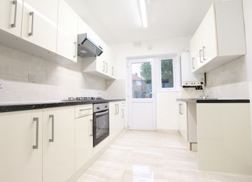 Thumbnail 2 bedroom flat for sale in Shernhall Street, Walthamstow