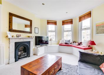 Thumbnail 2 bed flat to rent in Union Road, London
