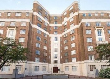 Thumbnail 1 bed flat to rent in Kings Court, Hammersmith