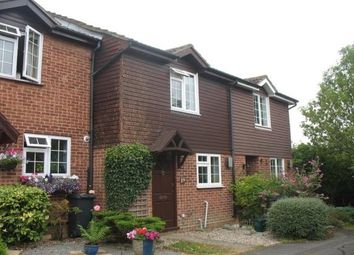 Thumbnail 2 bed property to rent in Greenhill Gardens, Guildford
