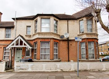 Thumbnail 2 bed detached house to rent in Wrottesley Road, London