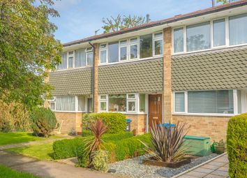 Thumbnail 2 bed terraced house for sale in Ryelands Close, Caterham