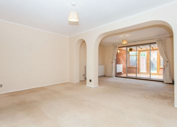 Thumbnail 3 bed semi-detached house to rent in Old Forge Way, Sawston, Cambridge