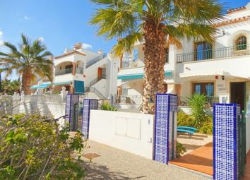Thumbnail 2 bed block of flats for sale in Alicante, Spain