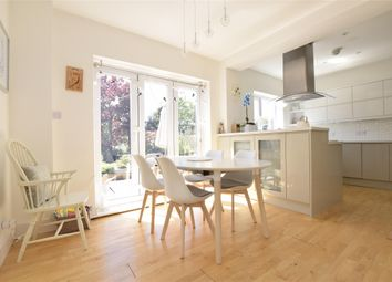 Thumbnail Detached house to rent in Cloonmore Avenue, Orpington