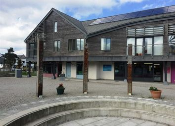 Thumbnail Office to let in Unit 3, Artists Muse, Redruth, Cornwall