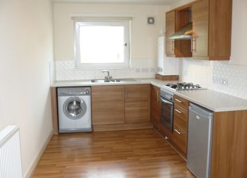 Thumbnail 2 bed flat to rent in Viewmount Drive, Maryhill, Glasgow