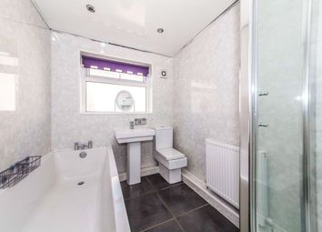 Thumbnail 3 bedroom terraced house for sale in Colenso Street, Hartlepool