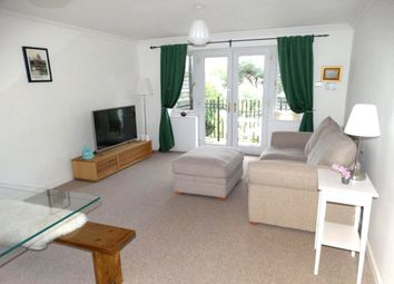 Thumbnail 2 bed flat to rent in Sycamore Court, 7 Copers Cope Road, Beckenham