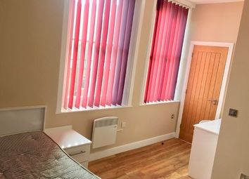 Thumbnail 1 bed flat to rent in Grosvenor Street, Chester City Centre