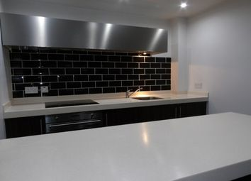 2 bed flat to rent in Orion Building, Birmingham B5
