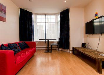 Thumbnail 5 bed terraced house to rent in Headingley Avenue, Headingley