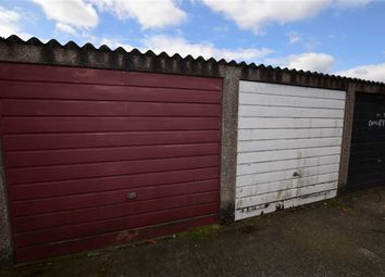 Thumbnail Parking/garage for sale in To The Rear Of Boyce Road, Stanford-Le-Hope, Essex
