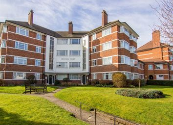 Thumbnail 2 bedroom flat for sale in Deanhill Court, Parkside