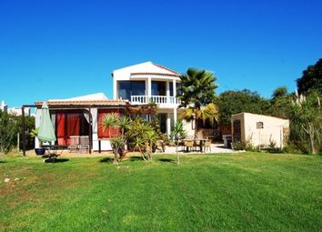 Thumbnail 10 bed villa for sale in Sesmarias, 8400-561 Carvoeiro, Portugal