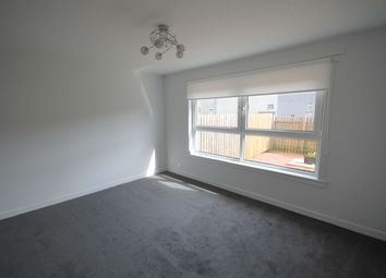 3 bed terraced house for sale in North Berwick Crescent, East Kilbride, Glasgow G75