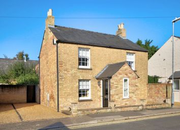Thumbnail Detached house for sale in Chiefs Street, Ely