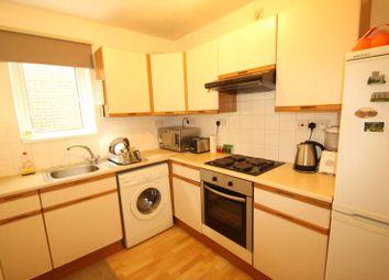 Thumbnail 1 bedroom flat to rent in Harborne Lane, Harborne, Birmingham