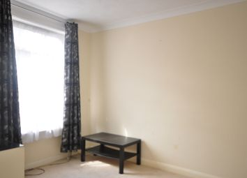 Thumbnail 2 bed terraced house to rent in Washington Road, Portsmouth