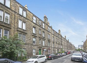 Thumbnail 1 bed flat for sale in 4 (3F2), Dalgety Avenue, Meadowbank, Edinburgh